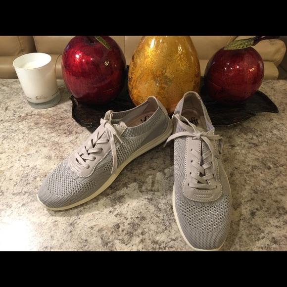 Sofft Shoes | Sofft Novella Soft Knit